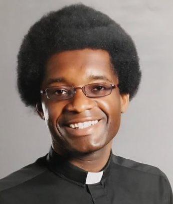 Rev. Ixon Chateau