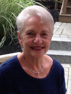 Judy Concannon
