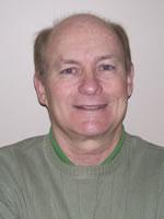 Joe Sheehan