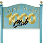 St. Mary's 1000 Club